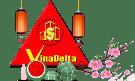 Delta Việt Nam – Nhà Phân Phối Vật liệu chống thấm Sika, phụ gia chống thấm